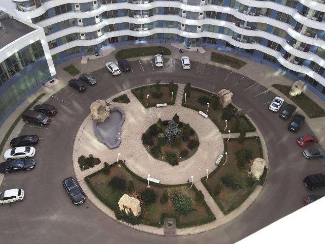 Сдается 3-комнатная квартира на ул. Литературная — 1 500 у.е./мес. (фото №9)
