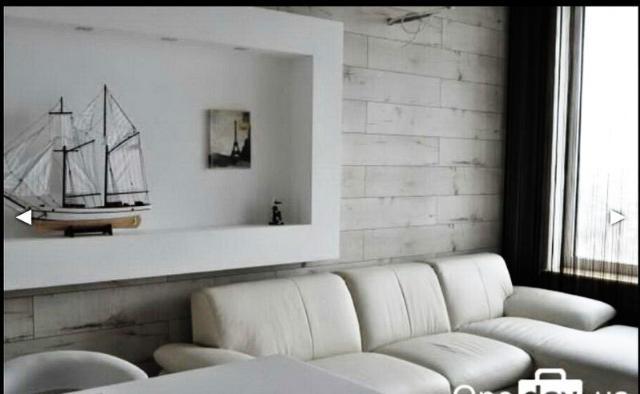 Сдается 2-комнатная квартира на ул. Литературная — 1 000 у.е./мес.
