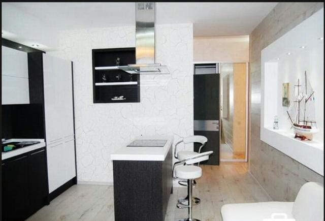 Сдается 2-комнатная квартира на ул. Литературная — 1 000 у.е./мес. (фото №3)