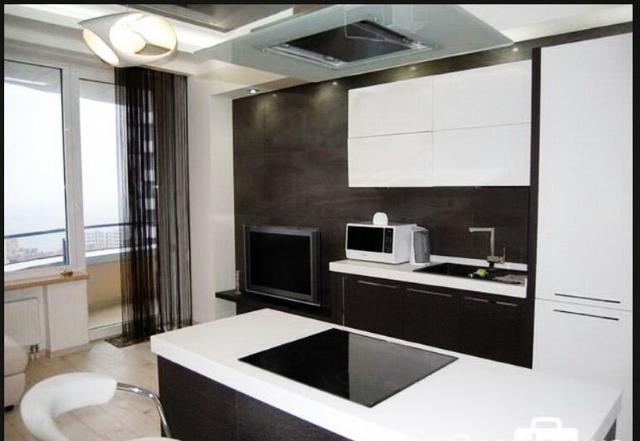 Сдается 2-комнатная квартира на ул. Литературная — 1 000 у.е./мес. (фото №4)