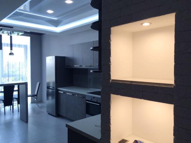 Сдается 1-комнатная квартира на ул. Французский Бул. — 650 у.е./мес. (фото №2)