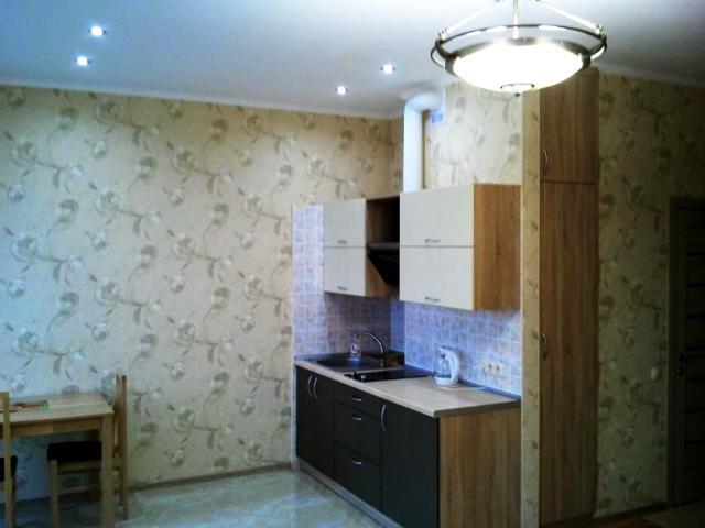 Сдается 1-комнатная квартира на ул. Французский Бул. — 600 у.е./мес. (фото №4)