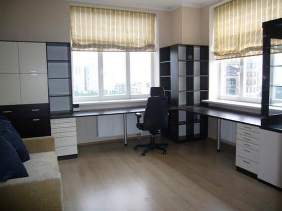 Сдается 3-комнатная квартира на ул. Проспект Шевченко — 1 000 у.е./мес. (фото №2)