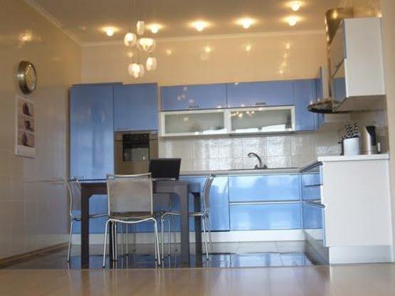 Сдается 3-комнатная квартира на ул. Проспект Шевченко — 1 000 у.е./мес. (фото №6)