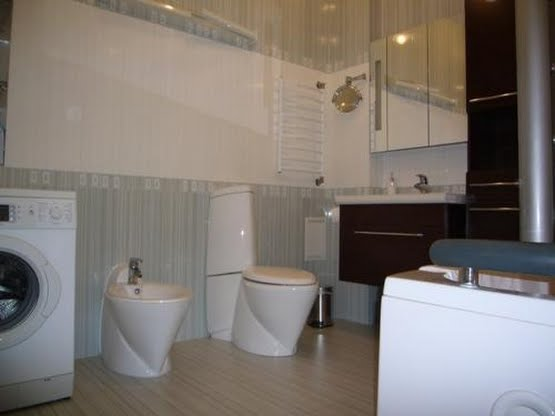 Сдается 3-комнатная квартира на ул. Проспект Шевченко — 1 000 у.е./мес. (фото №7)