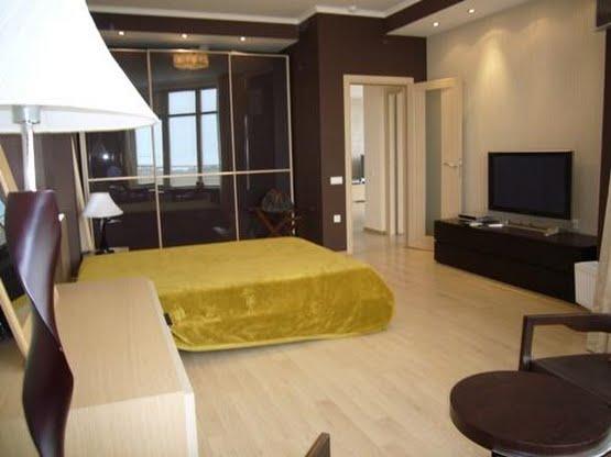Сдается 3-комнатная квартира на ул. Проспект Шевченко — 1 000 у.е./мес. (фото №9)