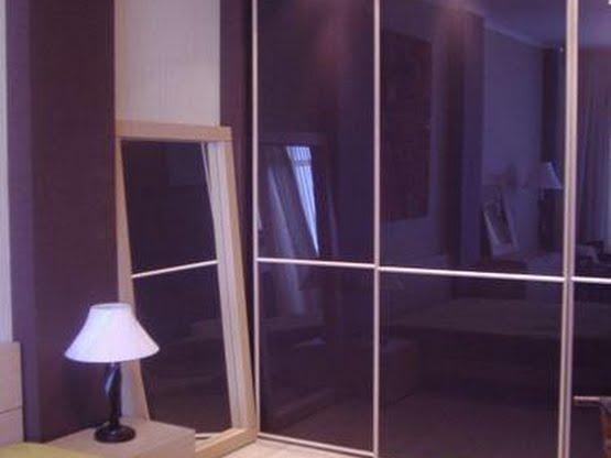 Сдается 3-комнатная квартира на ул. Проспект Шевченко — 1 000 у.е./мес. (фото №11)