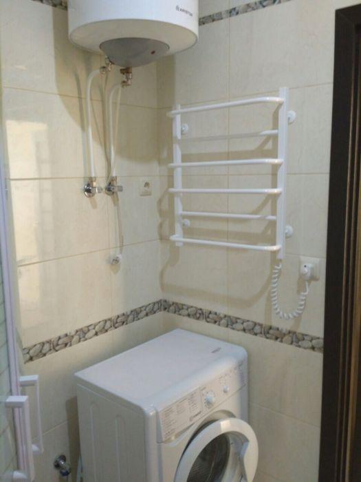 Сдается 1-комнатная квартира на ул. Французский Бул. — 520 у.е./мес. (фото №4)