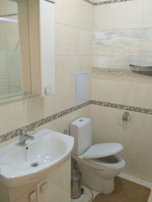 Сдается 1-комнатная квартира на ул. Французский Бул. — 520 у.е./мес. (фото №5)