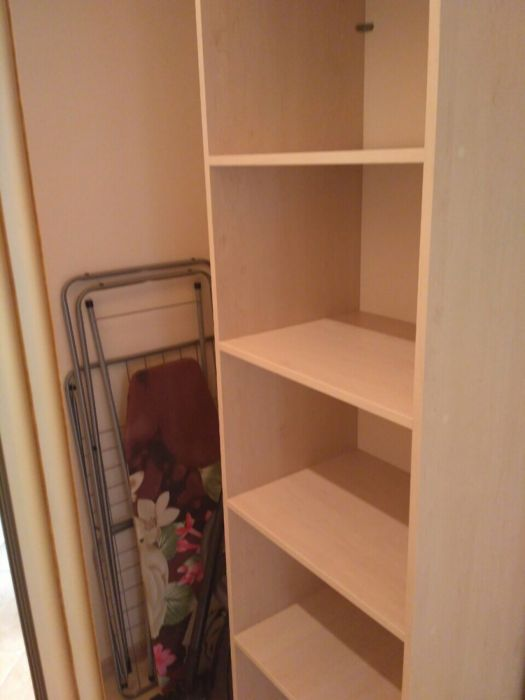 Сдается 1-комнатная квартира на ул. Французский Бул. — 520 у.е./мес. (фото №9)