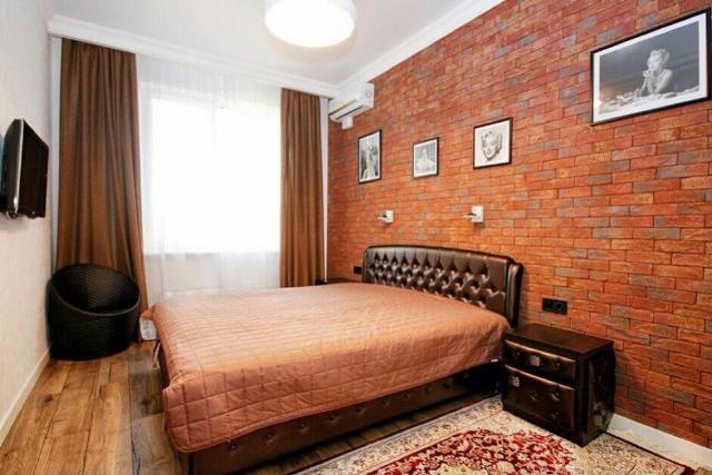 Сдается 2-комнатная квартира на ул. Французский Бул. — 785 у.е./мес. (фото №3)