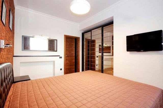 Сдается 2-комнатная квартира на ул. Французский Бул. — 785 у.е./мес. (фото №6)