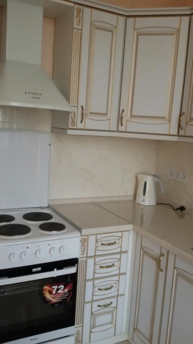 Сдается 1-комнатная квартира на ул. Жемчужная — 300 у.е./мес. (фото №5)