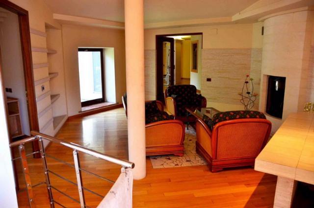 Сдается 5-комнатная квартира на ул. Екатерининская — 800 у.е./мес. (фото №3)
