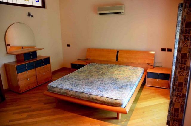 Сдается 5-комнатная квартира на ул. Екатерининская — 800 у.е./мес. (фото №4)
