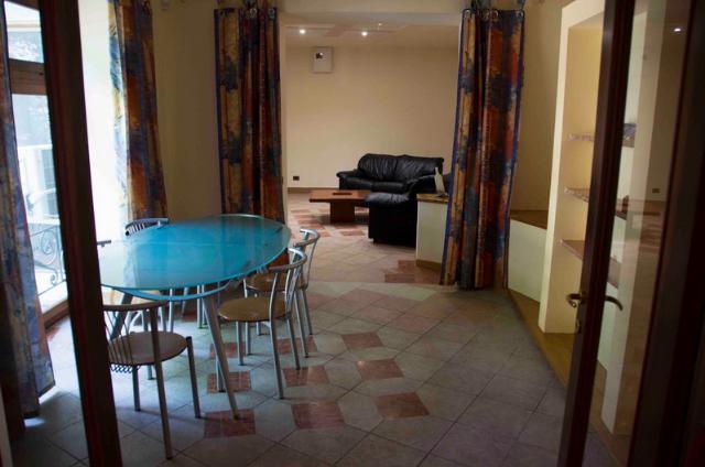 Сдается 5-комнатная квартира на ул. Екатерининская — 800 у.е./мес. (фото №6)