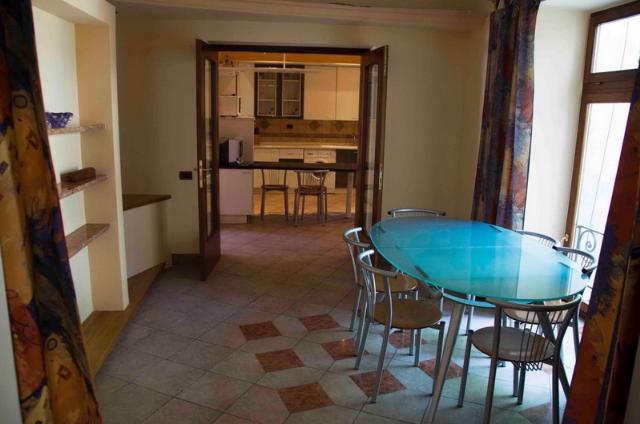 Сдается 5-комнатная квартира на ул. Екатерининская — 800 у.е./мес. (фото №7)