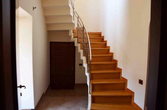 Сдается 5-комнатная квартира на ул. Екатерининская — 800 у.е./мес. (фото №9)