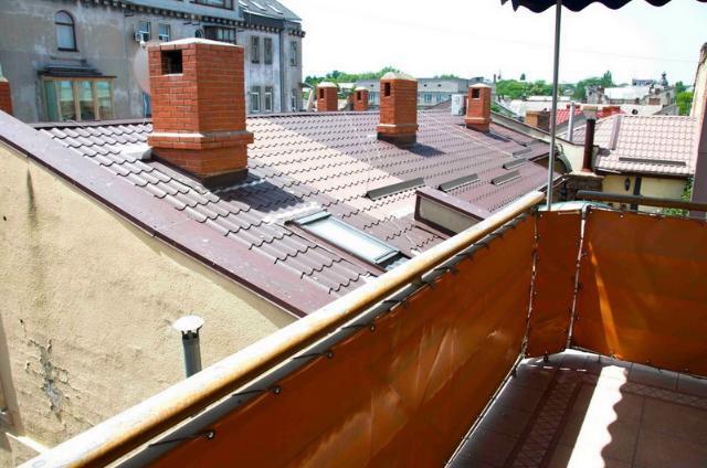 Сдается 5-комнатная квартира на ул. Екатерининская — 800 у.е./мес. (фото №10)