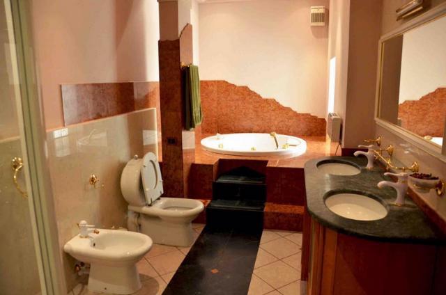 Сдается 5-комнатная квартира на ул. Екатерининская — 800 у.е./мес. (фото №12)