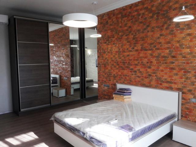 Сдается 2-комнатная квартира на ул. Ониловой Пер. — 2 000 у.е./мес. (фото №3)