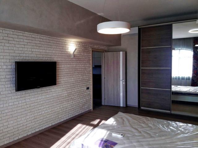 Сдается 2-комнатная квартира на ул. Ониловой Пер. — 2 000 у.е./мес. (фото №4)