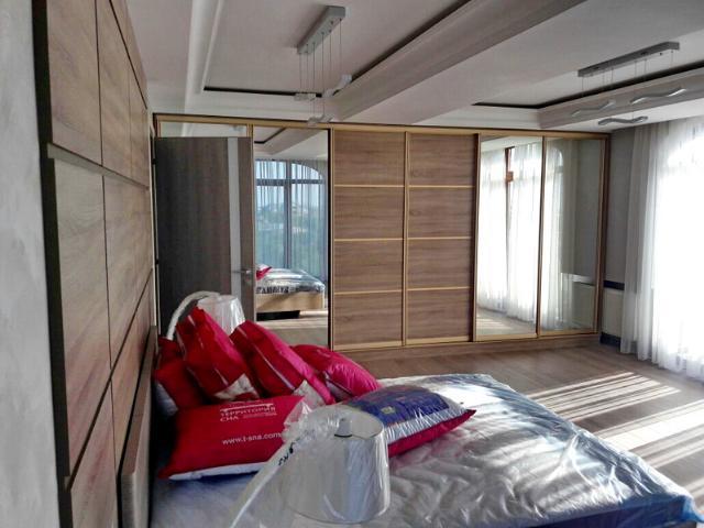 Сдается 2-комнатная квартира на ул. Ониловой Пер. — 2 000 у.е./мес. (фото №5)