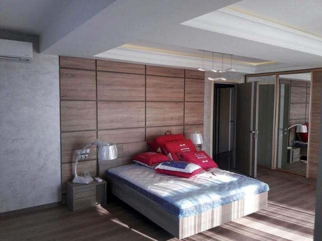 Сдается 2-комнатная квартира на ул. Ониловой Пер. — 2 000 у.е./мес. (фото №6)