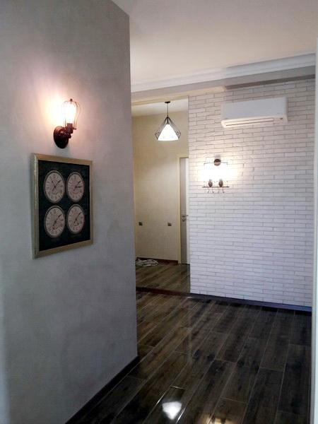 Сдается 2-комнатная квартира на ул. Ониловой Пер. — 2 000 у.е./мес. (фото №7)