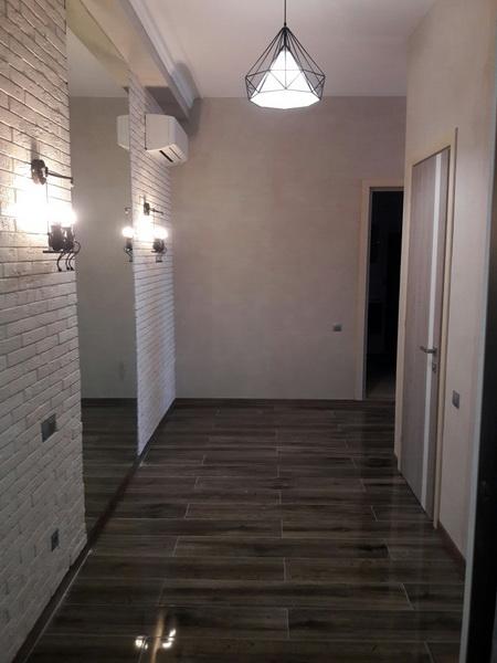 Сдается 2-комнатная квартира на ул. Ониловой Пер. — 2 000 у.е./мес. (фото №9)