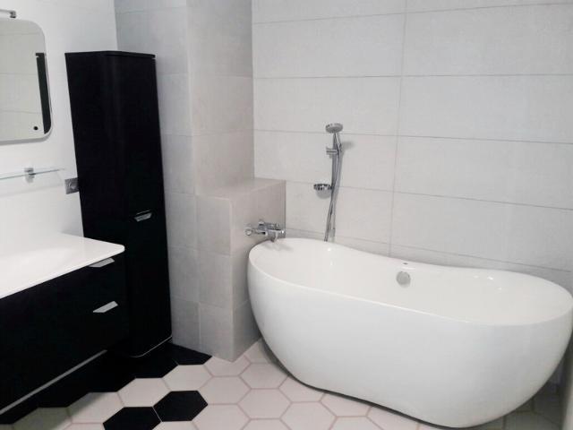 Сдается 2-комнатная квартира на ул. Ониловой Пер. — 2 000 у.е./мес. (фото №10)
