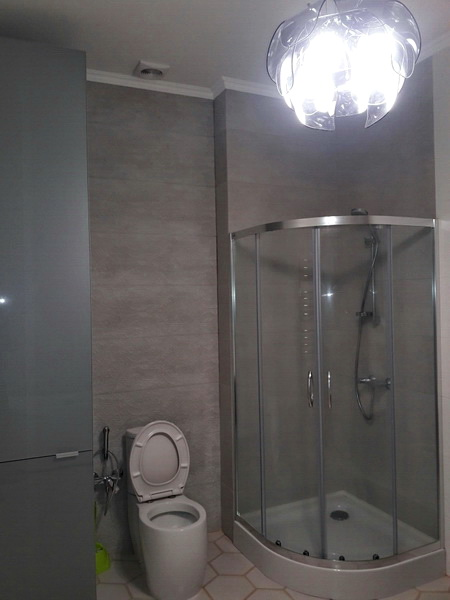 Сдается 2-комнатная квартира на ул. Ониловой Пер. — 2 000 у.е./мес. (фото №11)