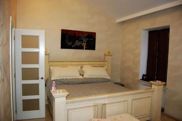 Сдается 3-комнатная квартира на ул. Большая Арнаутская — 1 500 у.е./мес.