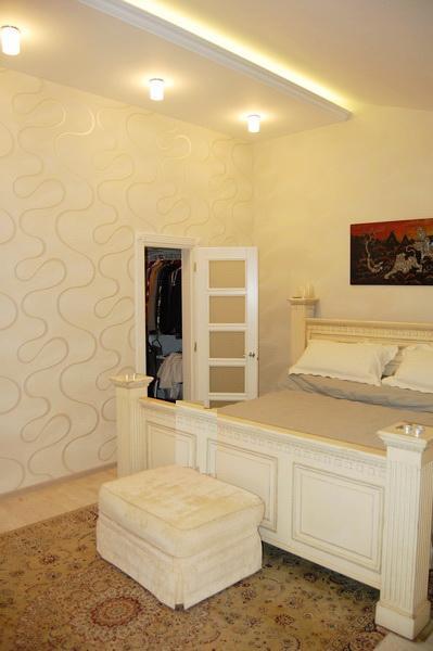 Сдается 3-комнатная квартира на ул. Большая Арнаутская — 1 500 у.е./мес. (фото №2)