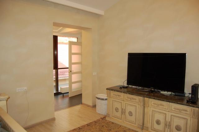 Сдается 3-комнатная квартира на ул. Большая Арнаутская — 1 500 у.е./мес. (фото №3)