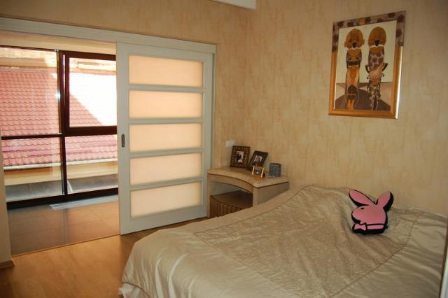 Сдается 3-комнатная квартира на ул. Большая Арнаутская — 1 500 у.е./мес. (фото №5)