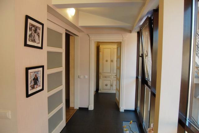 Сдается 3-комнатная квартира на ул. Большая Арнаутская — 1 500 у.е./мес. (фото №6)