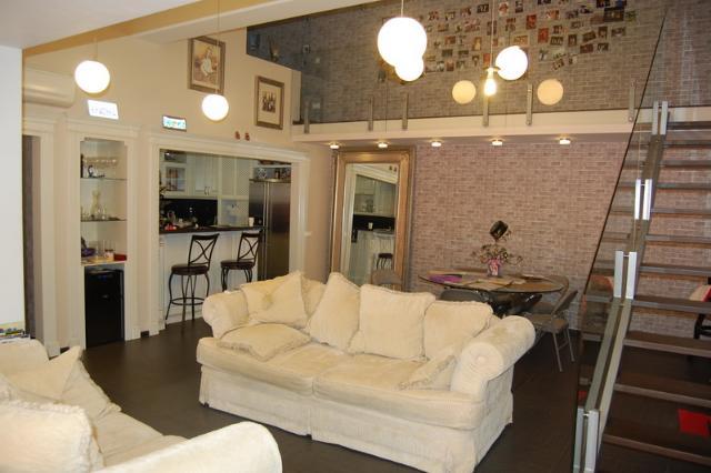 Сдается 3-комнатная квартира на ул. Большая Арнаутская — 1 500 у.е./мес. (фото №7)