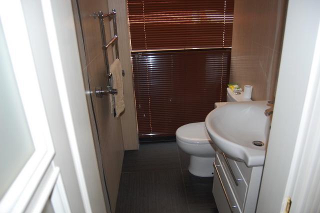 Сдается 3-комнатная квартира на ул. Большая Арнаутская — 1 500 у.е./мес. (фото №8)