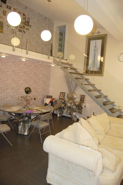 Сдается 3-комнатная квартира на ул. Большая Арнаутская — 1 500 у.е./мес. (фото №10)