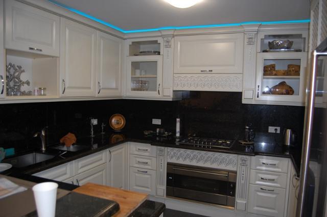 Сдается 3-комнатная квартира на ул. Большая Арнаутская — 1 500 у.е./мес. (фото №11)