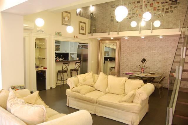 Сдается 3-комнатная квартира на ул. Большая Арнаутская — 1 500 у.е./мес. (фото №12)