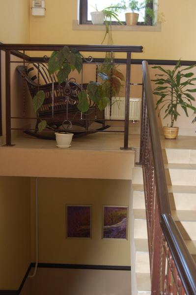 Сдается 3-комнатная квартира на ул. Большая Арнаутская — 1 500 у.е./мес. (фото №13)