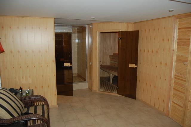 Сдается 3-комнатная квартира на ул. Большая Арнаутская — 1 500 у.е./мес. (фото №14)