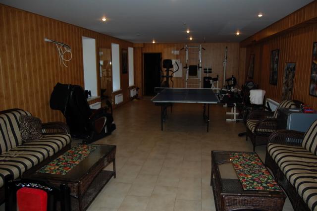 Сдается 3-комнатная квартира на ул. Большая Арнаутская — 1 500 у.е./мес. (фото №15)