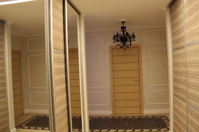 Сдается 3-комнатная квартира на ул. Тенистая — 1 000 у.е./мес. (фото №2)