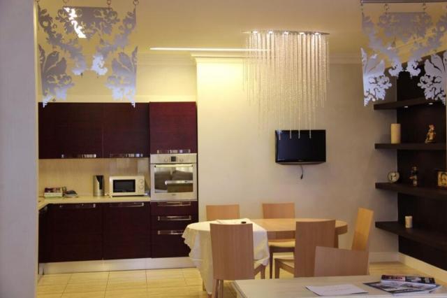 Сдается 3-комнатная квартира на ул. Тенистая — 1 000 у.е./мес. (фото №3)