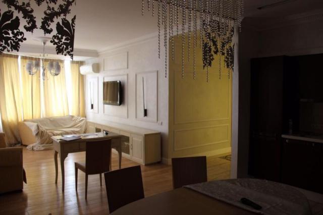 Сдается 3-комнатная квартира на ул. Тенистая — 1 000 у.е./мес. (фото №4)