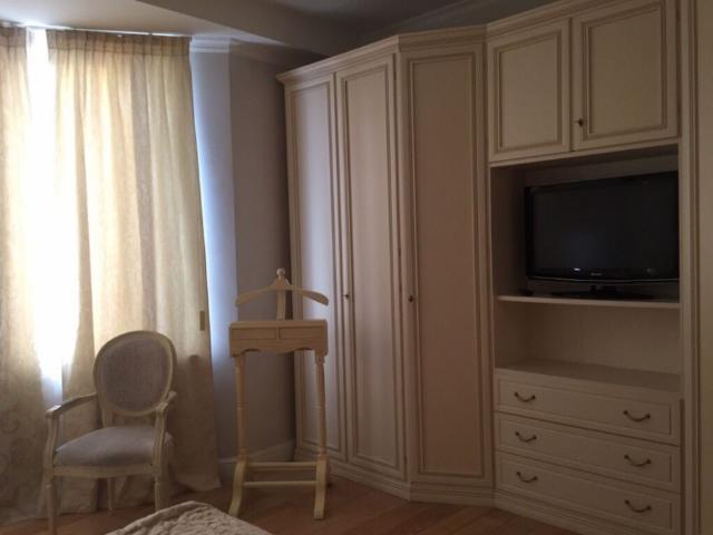 Сдается 3-комнатная квартира на ул. Тенистая — 1 000 у.е./мес. (фото №6)