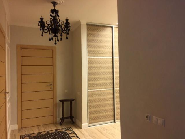 Сдается 3-комнатная квартира на ул. Тенистая — 1 000 у.е./мес. (фото №7)